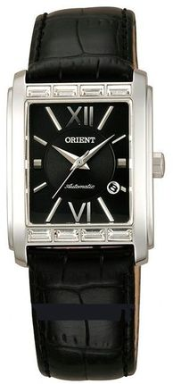 Orient CNRAP001B
