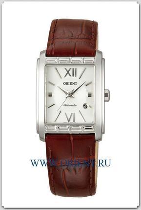 Orient CNRAP002W