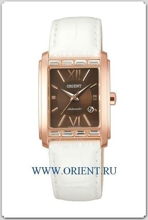 Orient CNRAP003T
