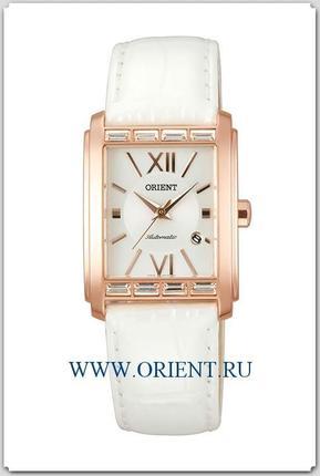 Orient CNRAP003W