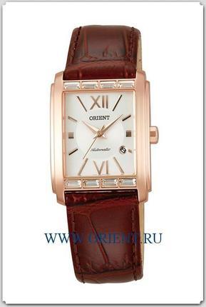 Orient CNRAP004W
