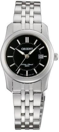 Orient BSZ3L002B