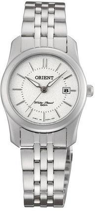 Orient BSZ3L002W