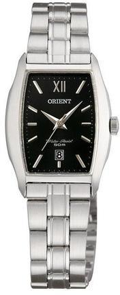Orient BSZBZ001B