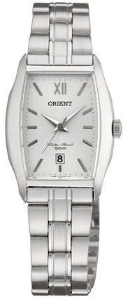 Orient BSZBZ001W