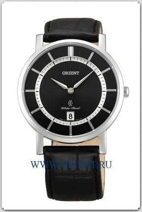 Orient CGW01004A