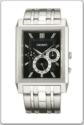 Orient CRLAC001B