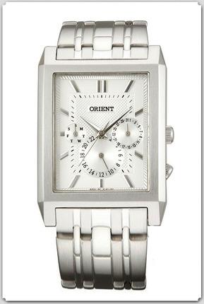 Orient CRLAC001W