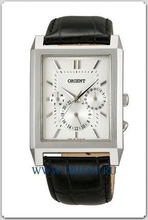 Orient CRLAC002W