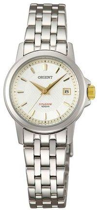 Orient CSZ3R003W