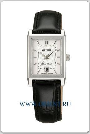 Orient CSZCB002W
