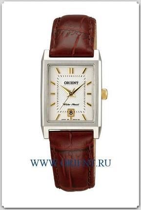 Orient CSZCB003W