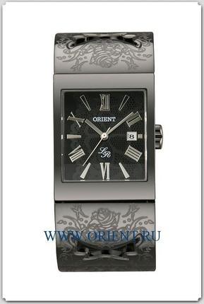 Orient CSZCC006B