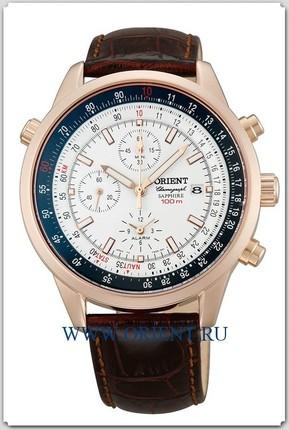 Orient CTD09005W