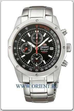Orient CTD0X003B