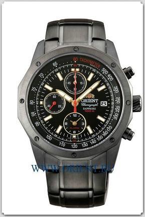 Orient CTD0X004B