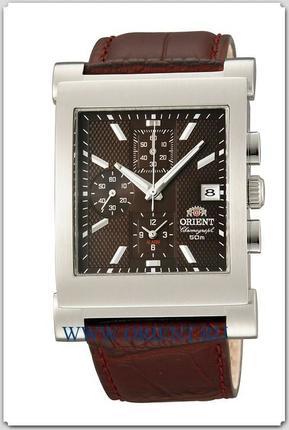 Orient CTDAG003T