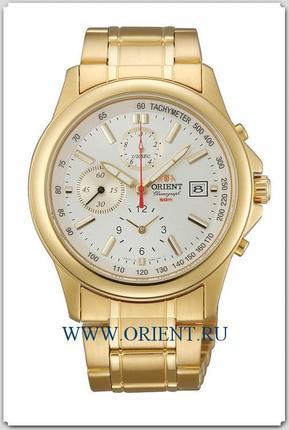 Orient CTT0G001W