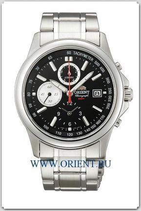 Orient CTT0G002B