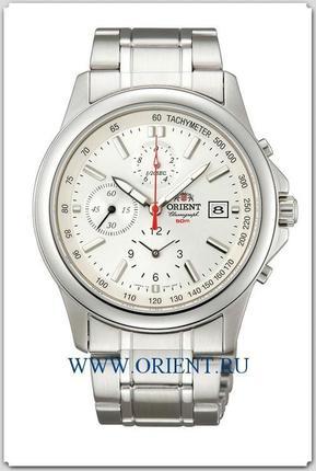 Orient CTT0G002W