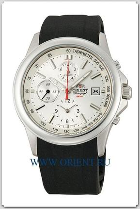 Orient CTT0G003W