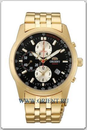 Orient CTT0H001B