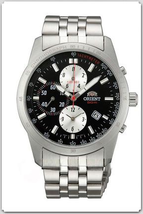 Orient CTT0H002B