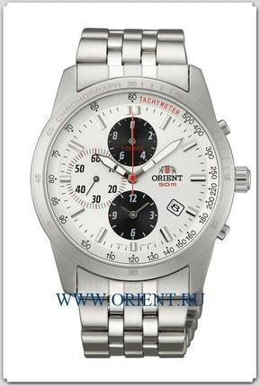 Orient CTT0H002W