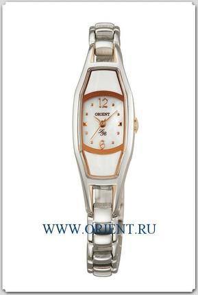 Orient CUBTC004W