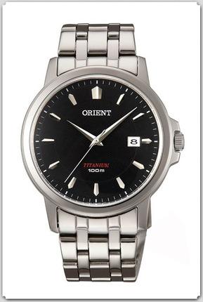 Orient CUNB3001B