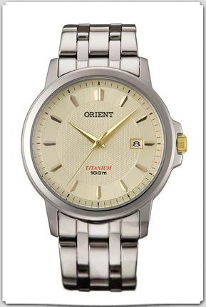 Orient CUNB3002C