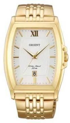 Orient CUNDS001W