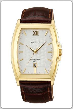 Orient CUNDS002W