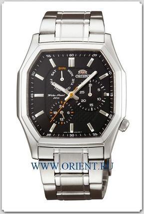 Orient CUTAE001B