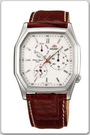 Orient CUTAE003S