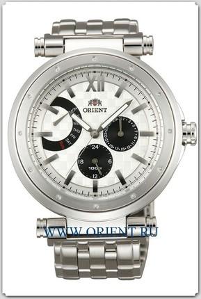 Orient CUU05001S