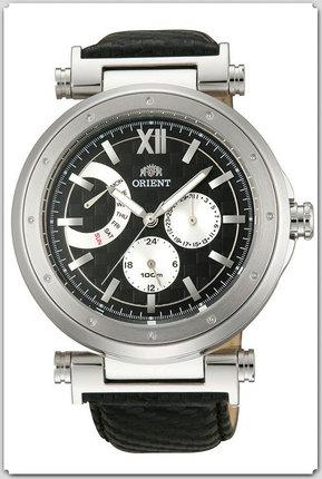 Orient CUU05002B