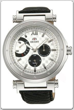 Orient CUU05002S