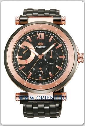 Orient CUU05003B