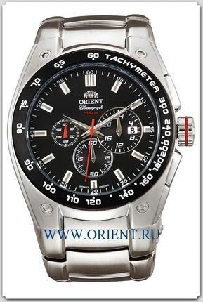 Orient LGN02001B