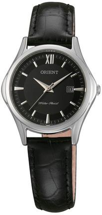 Orient LSZ3P006B