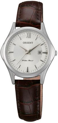 Orient LSZ3P007W