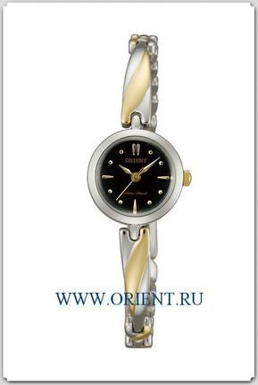 Orient LUB8P002B