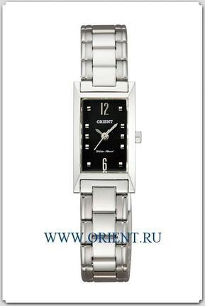 Orient LUBSU002B