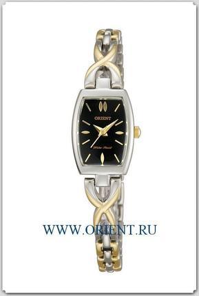 Orient LUBSY002B