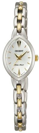 Orient LUBSZ002W