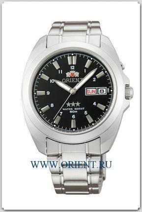 Orient BEM74003B