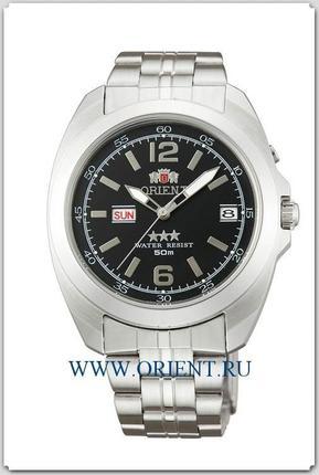 Orient BEM74005B