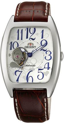 Orient CDBAB004W