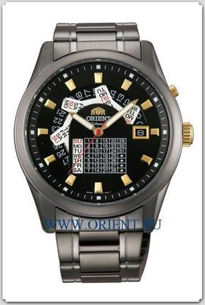 Orient CFX01003B